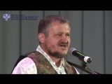 Олег Андрис