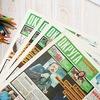 Gazeta Okruga