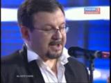 Пётр Сухов- Я улетаю