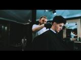 Коханов М.(ДЗ-13)- Элвис Пресли