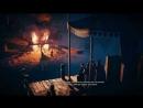 Assassin's Creed: Unity - русский цикл. 1 серия.