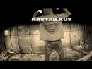 Стаха (Rasta b.kus new)- старый трек