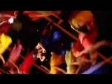 Злата Огневич - Запали вогонь