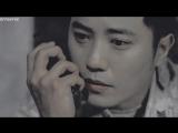 Потомки солнца (Юн Мён Джу и Со Дэ Ён) - Dont Let Me Down