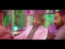 ПРЕМЄРА КЛІПУ! DZIDZIO feat Оля Цибульська - Чекаю. Цьом новый клип 2017 Дзидзё Цыбульская новий кліп