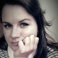 ВКонтакте Оксана Сампара фотографии