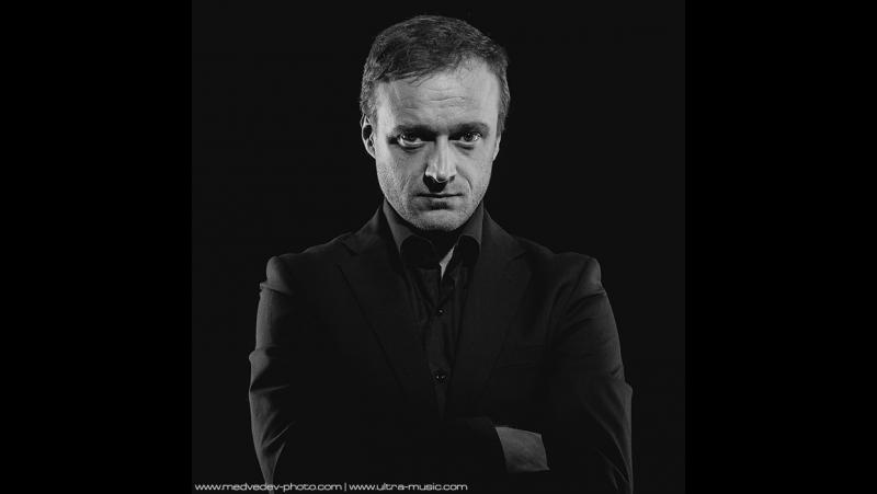 Юрый Стыльскі, лідар Дай Дарогу!, — пра новую праграму, сацыялку і будучае шоу ў Мінску.