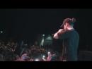The Wake Up Tour - Winnipeg