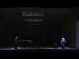 Gaetano Donizetti - Lucia di Lammermoor - Part II (Bayerische Staatsoper, 2015)