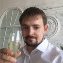Максим Мирко фото #42