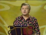 Шоу Бенни Хилла. 3.05.18.02.1976.XviD.DVDRips.eng_weconty