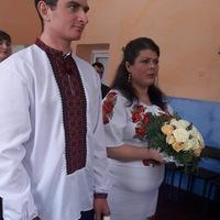 Наташа Баран