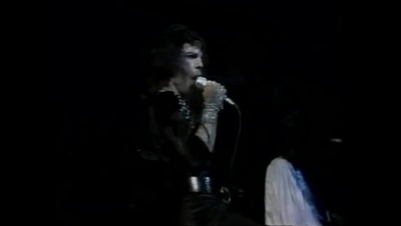 Stone Cold Crazy (Classic Queen Version)