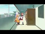 (Dragon maid,Gabriel Dropout,Onepunch man...)