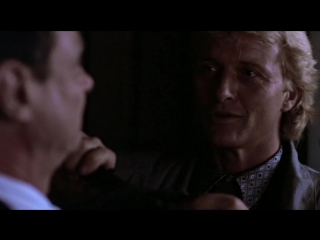 ◄Wanted: Dead or Alive(1987)Взять живым или мертвым*реж.Гари Шерман