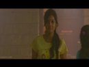 Yaaro Ivan 720p HD Video Song Movie Udhayam NH4