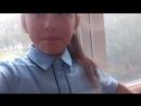 Екатерина Костина - Live