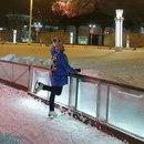 Марина Борисова фото #10