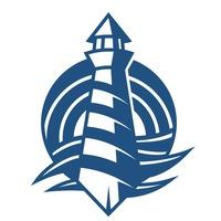 Логотип SMM Маяк