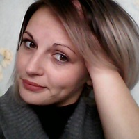 Дарья Панькова