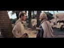 Бен Гур Ben Hur 1959 ‧ Боевик Романтический фильм ‧ A R