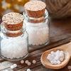 Гомеопатия из Сибири