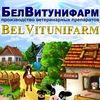 """ОАО """"БелВитунифарм"""""""
