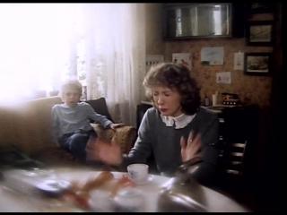 | ☭☭☭ Советский фильм | Лестница | 1989 |