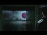 Контроль. 2003. Триллер, драма, мелодрама, комедия, криминал. Шандор Чаньи, Золтан Мучи, Чаба Пиндрох.