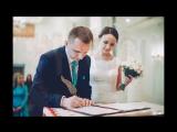 Лёля и Динь женились! (давайте вспомним)