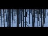 Oceanwake - A Storm Sermon (2nd movement) (2017)Progressive DeathDoom MetalPost-Metal