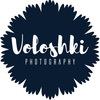 Voloshki | Весільний фотограф Тернопіль Львів