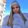 Yulya Bodnarchuk