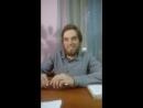 Душевный стрептиз #1 Вячеслав