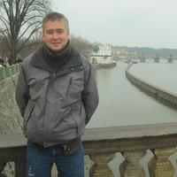 Алексей Боган