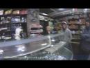 Нелегальная торговля алкоголем в Чите. Часть 3. Непобедимая АЙПАРА