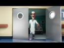 Джи - невезучая Смерть и Дальнобойщик - Смешной мульт про смерть Dji. Death Fails