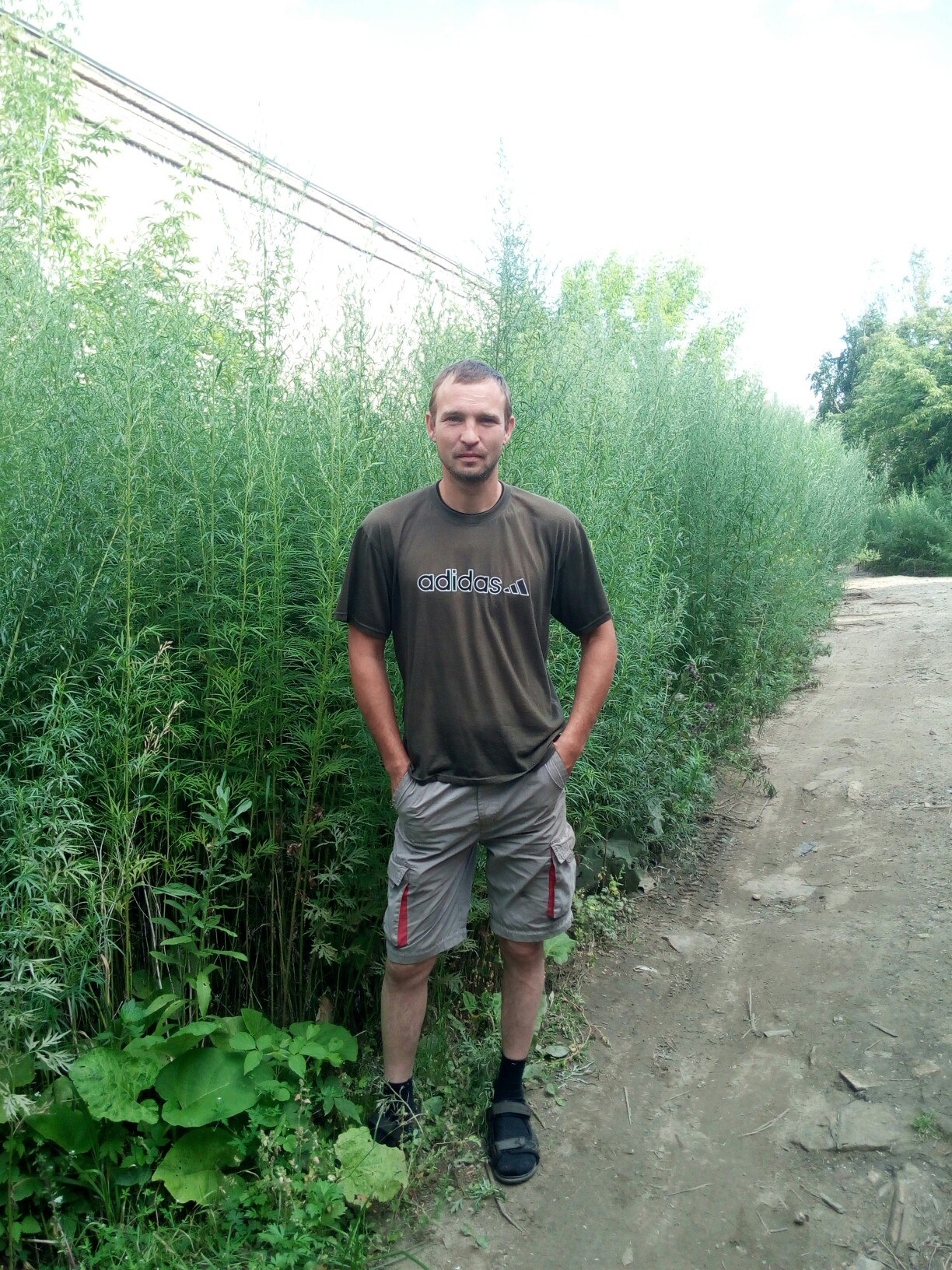 Aleksandr, 32, Kyshtym