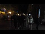 Прогулка по Киеву, (часть 2)