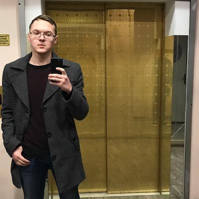 Ярослав Скрипитула