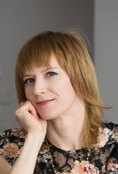 Елена Михайловская