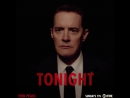Twin Peaks - Its Sunday, May 21st. 9,477 days later, the story...720p