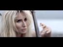 LOBODA с виолончелью (отрывок из клипа)