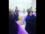 Ержан Кенесов-Дос болып қал(Тойда)Тараз қаласында