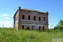 25 июня 2017 - Самарская область: Село Аскулы