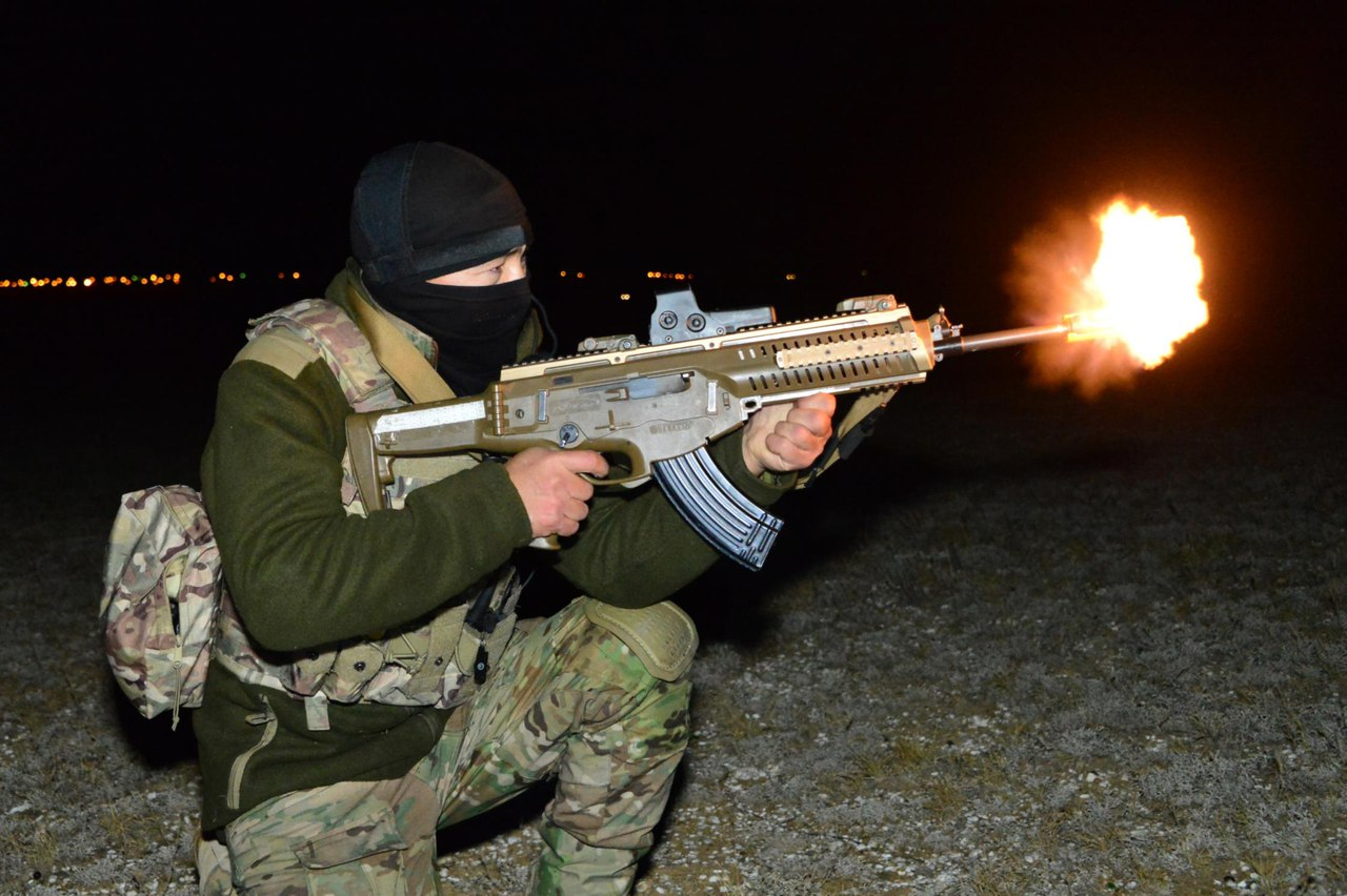 Kazakhstan Armed Forces -np_Mf03Skw