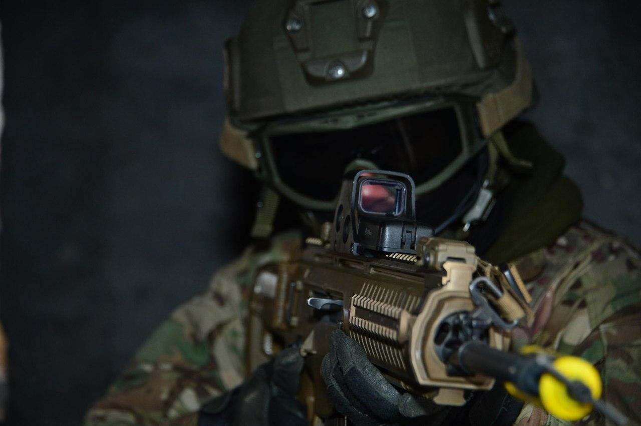 Kazakhstan Armed Forces 1azLnyk-TrU