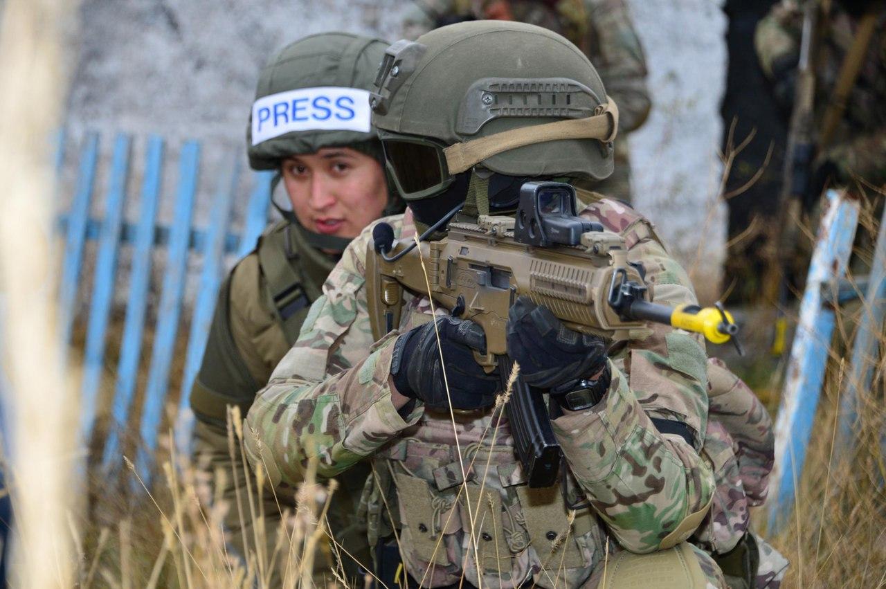 Kazakhstan Armed Forces BntWqhtLOf4