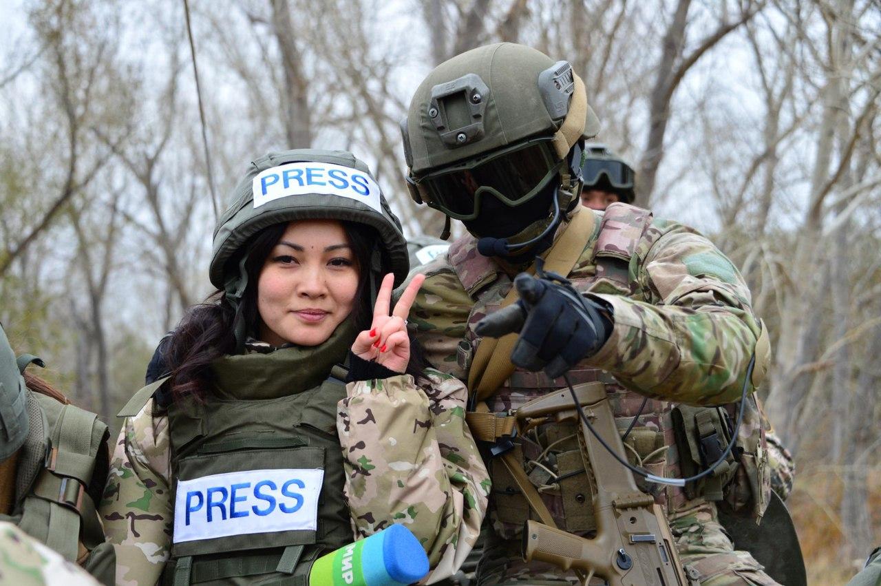 Kazakhstan Armed Forces HyWfggbNbGw