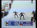 VHSRip Биатлон 2003 - каналы Евроспорт и 7ТВ